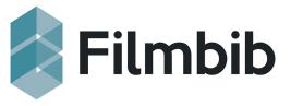 Logo filmbib